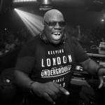 ESTO ES LO QUE PIENSAN 10 GRANDES DJS OLD SCHOOL ACERCA EL EDM