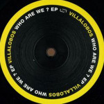 RICARDO VILLALOBOS – WHO ARE WE?