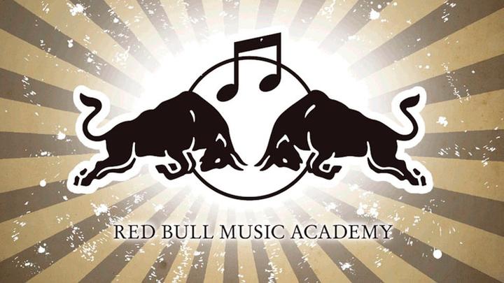 RED BULL MUSIC ACADEMY REVELÓ LOS NOMBRES DE LOS ASISTENTES A SU EDICIÓN DE PARÍS