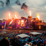VÍDEO – AFTERMOVIE OFICIAL DEL TOMORROWLAND BRASIL 2015