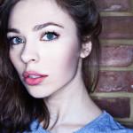 Nina Kraviz y su nueva disquera трип (trip)