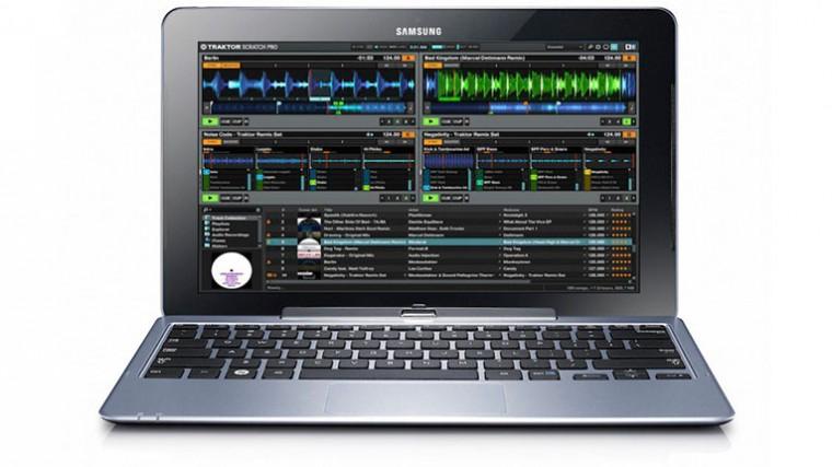 5 COSAS QUE DEBE CONSIDERAR UN DJ AL COMPRAR UNA WINDOWS