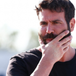 VIDEO – DAN BILZERIAN PAGA $654.000 POR PULSERA VIP EN ELECTRIC ZOO FESTIVAL