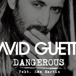 VIDEO – DAVID GUETTA ES DEMANDADO POR PLAGIO