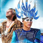 VIDEO – EMPIRE OF THE SUN ESTRENA TEMA «CELEBRATE»
