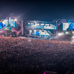VIDEO – AFTERMOVIE OFICIAL DEL FESTIVAL AWAKENINGS 2015