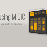 VIDEO – BITUOSITY MIGIC GUITARRISTAS ABLETON LIVE