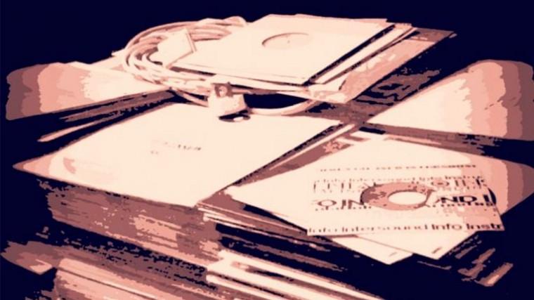LOS 5 PEORES RASGOS DE UN DJ