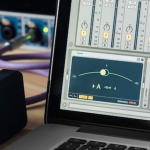 VIDEO – TÉCNICAS CREATIVAS DE LOOPING EN VIVO EN ABLETON LIVE