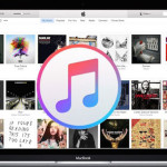 ADVERTENCIA: PARA DJS QUE ACTUALIZAN iTUNES 12.2
