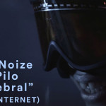 VIDEO – BOYS NOIZE Y PILO LANZAN «CEREBRAL»