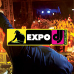VIDEO – «FUTURE» EL CONCURSO DE LA EXPO DJS 2015