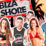 CONTINÚAN LAS POLÉMICAS DEL PROYECTO DE MTV IBIZA SHORE