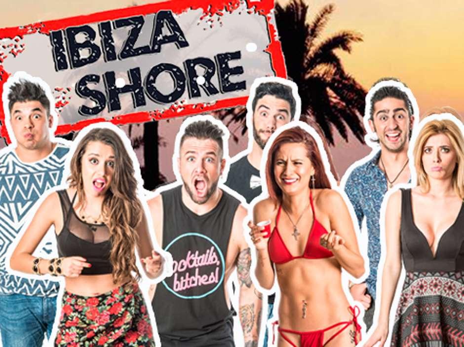 ibiza-shore