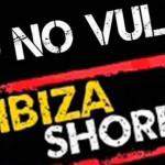 VIDEO – EN IBIZA PRESENTAN CAMPAÑA CONTRA  PROYECTO «IBIZA SHORE» DE MTV