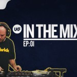 VIDEO – UKF DUBSTEP «IN THE MIX» EN ASOCIACIÓN CON SERATO