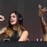 "VIDEO – KREWELLA ""SOMEWHERE TO RUN"" VÍDEO OFICIAL + REMIX"