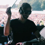 VIDEO – EL SET DE RICARDO VILLALOBOS EN COCOON IN THE PARK QUE GENERÓ POLÉMICA