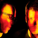 VIDEO – THE CHEMICAL BROTHERS SOMETIMES I FEEL SO DESERTED (OFFICIAL AUDIO)