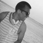 VÍDEO – FALLECE DJ VENEZOLANO HECTOR GAMEZ