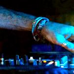 6 TIPS PARA LOGRAR UNA LARGA TRAYECTORIA COMO DJ