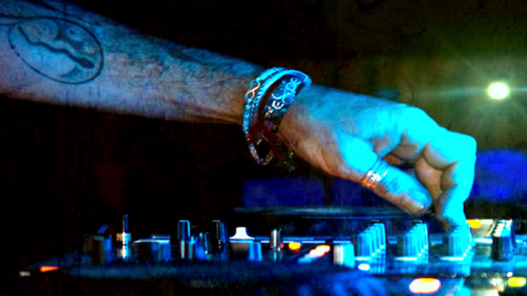 6 TIPS PARA LOGRAR UNA LARGA TRAYECTORIA COMO DJ