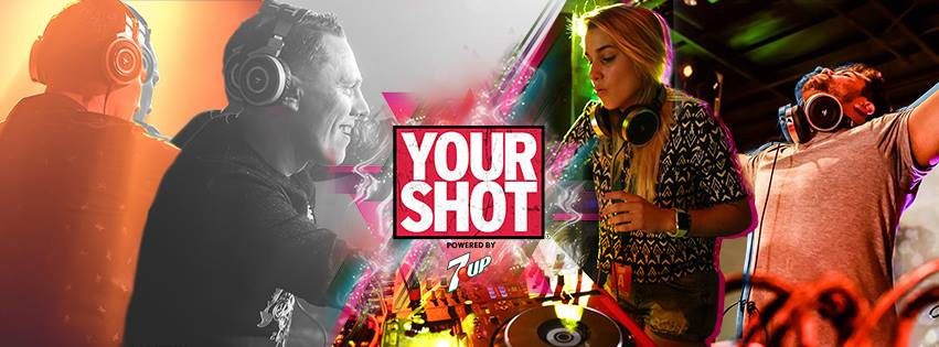 your shot 7up