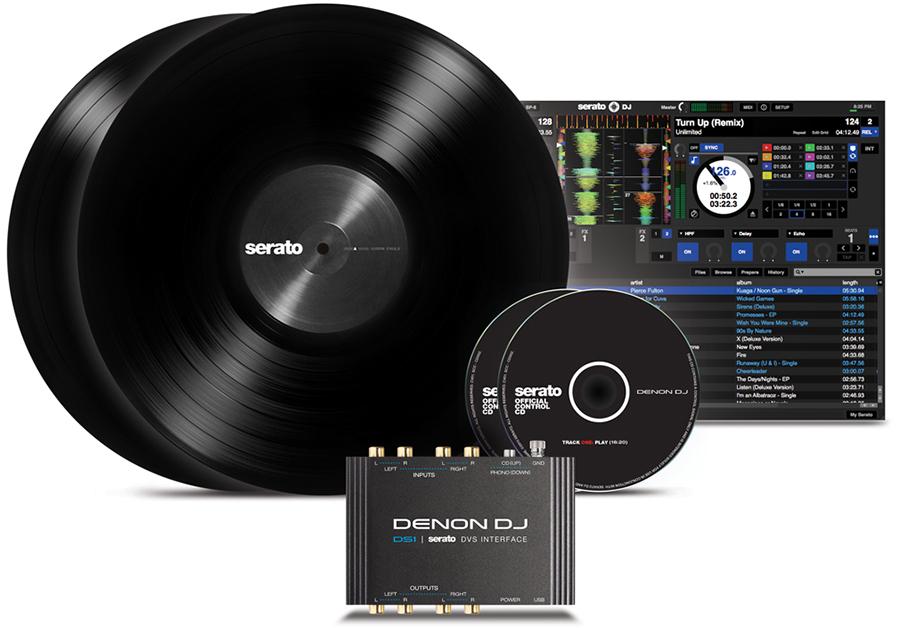 Deon-DJ-Ds3
