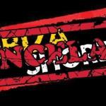 VIDEO – MTV ANUNCIA QUE IBIZA SHORE HA SIDO CANCELADO
