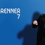 VIDEO – NUEVO DISCO DE PAUL KALKBRENNER