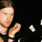 AUDIO – APHEX TWIN ENTREGA NUEVO LOTE DE TRACKS A SOUNDCLOUD
