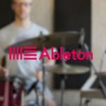 VIDEO – ABLETON PRESENTA BEATSEEKER LA NUEVA HERRAMIENTA DE SINCRONIZACIÓN POR AUDIO