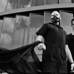"VIDEO – CHUS & CEBALLOS ""BLACK ROCK CITY"""