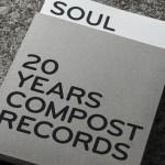 COMPOST RECORDS CELEBRA SUS 20  AÑOS CON LA PRESENTACIÓN DE SU LIBRO