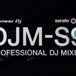 VIDEO – NUEVO MIXER PIONEER DJM-S9 BATTLE PARA SERATO DJ