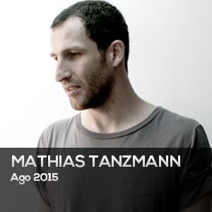 matthias-tanzmann-agosto