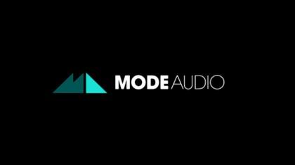 [FREE DOWNLOAD] MODEAUDIO OBSEQUIA PAQUETE DE SAMPLES EXCLUSIVOS