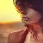 VIDEO – NICOLE MOUDABER & SKIN «YOU LIKE THIS»