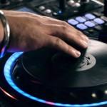 VIDEOS – CONOCE LOS 7 MITOS DE HACER SCRATCH CON CONTROLADORES