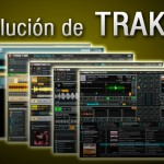 VIDEO – LA EVOLUCIÓN DE TRAKTOR