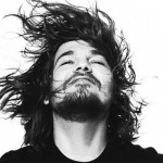 VIDEO – TOMMY TRASH FT. JHART «WAKE THE GIANT»