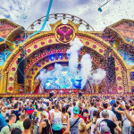 VIDEOS – TOMORROWLAND SUBE MÁS DE 40 VIDEOS A SU CANAL DE YOUTUBE