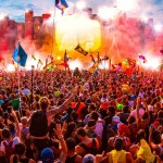 VIDEO – HABRÁ ECLIPSE LUNAR DURANTE LOS SETS DE CIERRE DE TOMORROWWORLD