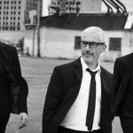 """VIDEO – ABOVE & BEYOND LANZA VIDEOCLIP DE SU SINGLE """"FLY TO NEW YORK"""""""