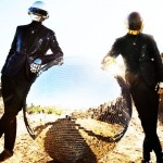 VIDEO – TRAILER DEL NUEVO DOCUMENTAL DE DAFT PUNK