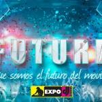 GANADORES CONCURSO «FUTURE» DE LA 3ERA EXPO DJS VENEZUELA