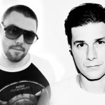 VIDEO – GOLDROOM: EMBRACE FT. GEORGE MAPLE (LE YOUTH REMIX)