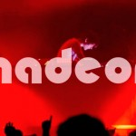 VIDEO – MADEON LANZA VIDEO LIVE DE «PAY NO MIND» FT. PASSION PIT
