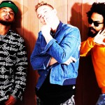 "VIDEO – ""LEAN ON"" DE MAJOR LAZER ALCANZÓ DOS MIL MILLONES DE VISITAS"