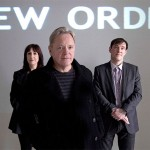 VIDEO – NEW ORDER ESTRENA TEMA CON LA ROUX «PLASTIC»